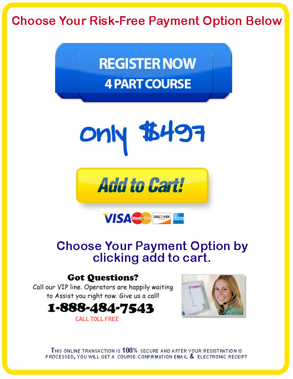 stacia pierce payment option
